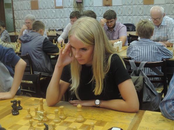 Картинки по запросу фото Екатерина Богдан шахматы