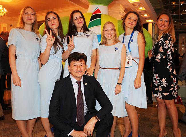 Картинки по запросу фото женская сборная Беларуси по шахматам