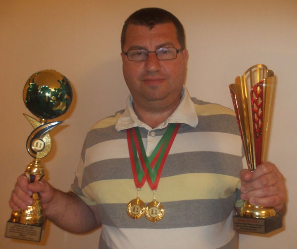Картинки по запросу фото Евгений Койшман шахматы