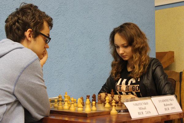 Картинки по запросу фото Никитенко шахматы