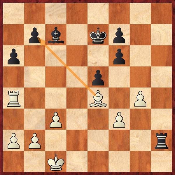 дебюты в шахматах с картинками желаем успеха
